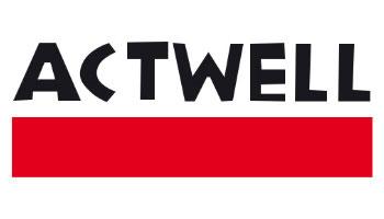 n-logo-actwell