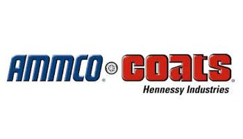 n-logo-ammco-coats