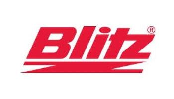 n-logo-blitz