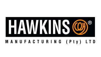 n-logo-hawkins