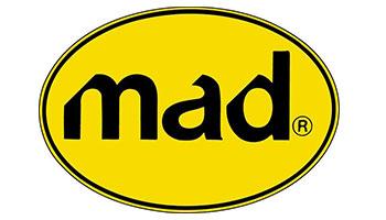 n-logo-mad