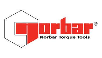 n-logo-norbar