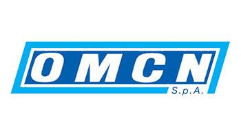 n-logo-omcn