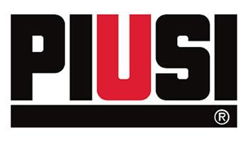 n-logo-piusi