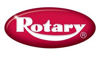 n-logo-rotary