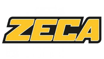 n-logo-zeca