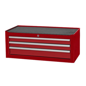 ADDON TOOL CHEST 3 DRAWER
