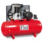 FINI AIR COMPRESSOR