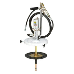 GREASE AIR PUMP KIT