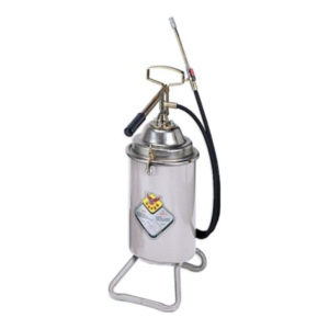 GREASE HAND PUMP